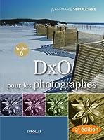 DxO Optics Pro est aujourd'hui bien plus qu'un simple logiciel corrigeant automatiquement les défauts optiques des images à partir de mesures scientifiques de couples objectifs-boîtiers reflex. Dans sa toute nouvelle version (6) sortie fin 2009, il e...