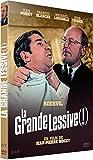LA GRANDE LESSIVE - BOURVIL