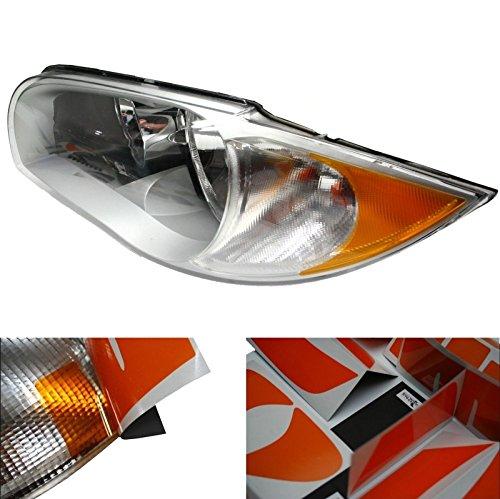 us-design-folie-fur-scheinwerfer-blinker-bmw-1er-e81-e82-e87-e88-li-re