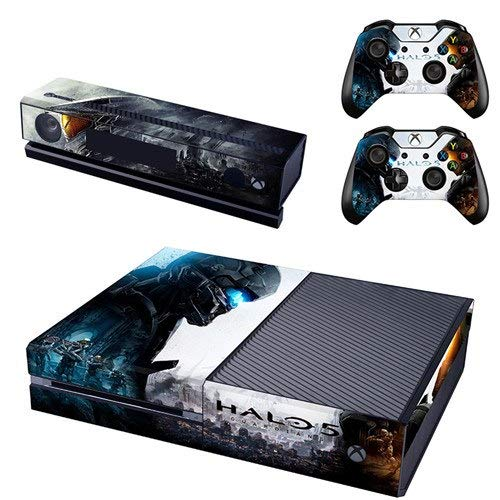 Dragonball Gt Limited Edition Glossy Vinyl Decal Cover Beautiful And Charming Skin Ps4 Pro