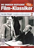 So ein Flegel (1934) [Erstverfilmung der