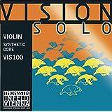 Cuerdas para viol'n Thomastik Infeld Vision Solo