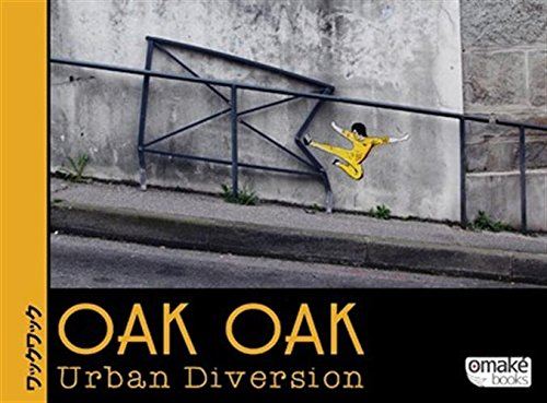 Oak Oak Urban Diversion