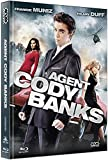 Agent Cody Banks - Limited Collector's Edition - Mediabook  (+ DVD), Cover A [Blu-ray]