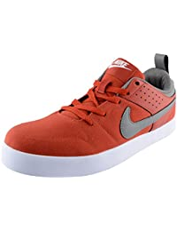 Nike Men's Mesh Casual Shoes
