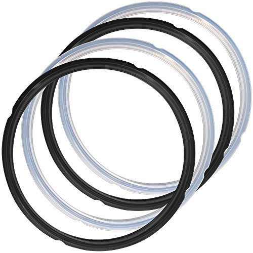 4-pack-silicone-sealing-rings-for-instant-pot-finegood-2-colors-5-6qt-size-sweet-and-savory-edition-