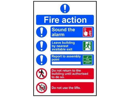 scan-0178-200-x-300mm-pvc-fire-action-procedure-sign