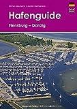 Hafenguide Flensburg - Danzig: deutsch - englisch