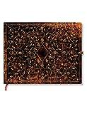 PAPERBLANKS - Libro de Visitas Grolier Liso Paperblanks