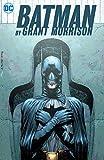 Batman by Grant Morrison Omnibus Vol. 2 - Grant Morrison