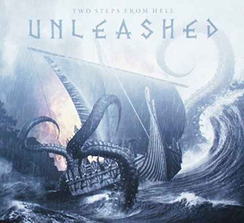 Unleashed [Import USA]