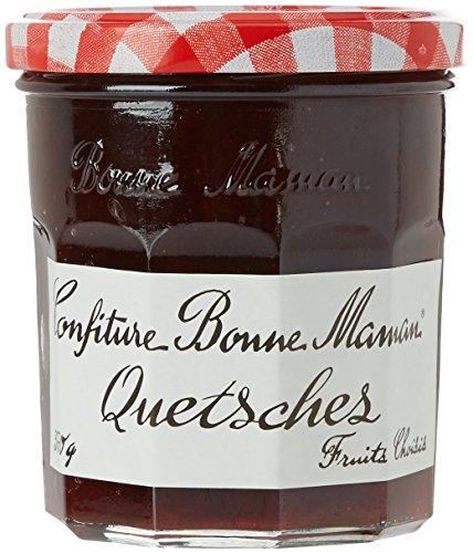 Bonne-Maman Confiture de Quetsch...