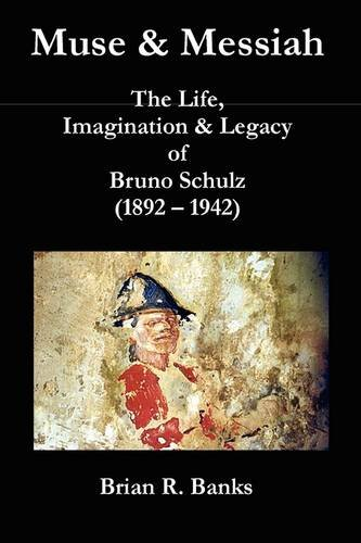 muse-messiah-the-life-imagination-legacy-of-bruno-schulz-1892-1942-axis-series-2