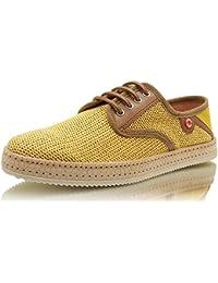 Suchergebnis Suchergebnis Auf Handtaschen Auf FürNobrand SchuheSchuheamp; EYWID9H2