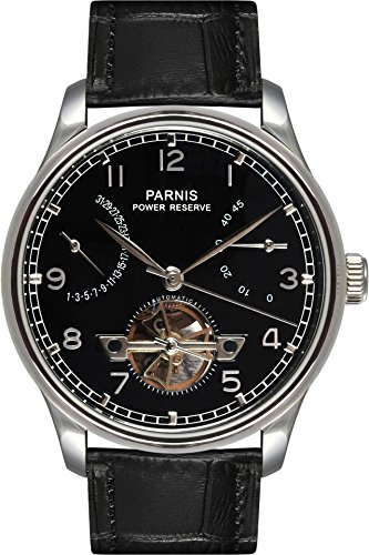 Parnis Power Reserve 2094