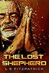 The Lost Shepherd: A Reacher Short Story