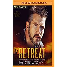 Retreat (The Getaway)