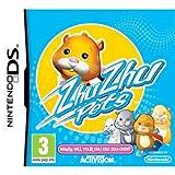 Cheapest Zhu Zhu Pets on Nintendo DS