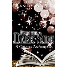 From the Dark Side: A Charity Anthology