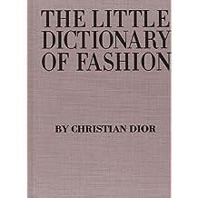 christian dior libro  : Christian Dior: Libri