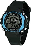 Pappi Boss Sports Watch Collections - Di...