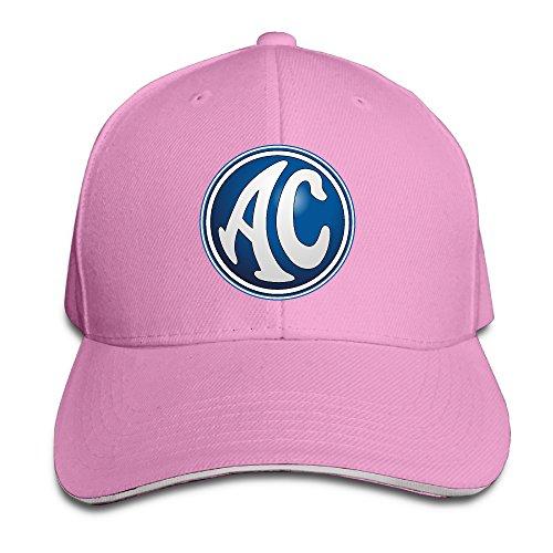 teenmax-herren-baseball-cap-gr-einheitsgrosse-rose