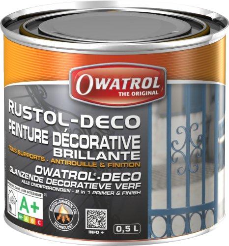 owatrol-930-deco-pintura-decorativa-para-todas-las-superficies-embalaje-tamao-de-05-litros-sombra-ve