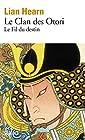Le Clan des Otori (Tome 5)