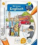 ISBN 3473329045