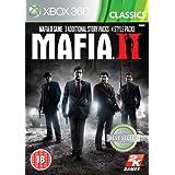 Mafia II - Classics Edtion (Xbox 360) [Import UK]