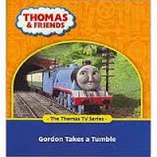 Gordon Takes a Tumble Thomas & Friends