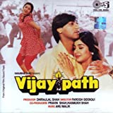 Vijay path(Hindi Music/ Bollywood Songs ...