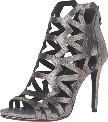 kenneth-cole-new-york-zapatos-de-vestir-para-mujer-color-plateado-talla-36