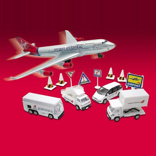 premier-planes-vaa6261-virgin-atlantic-13-piece-airport-set