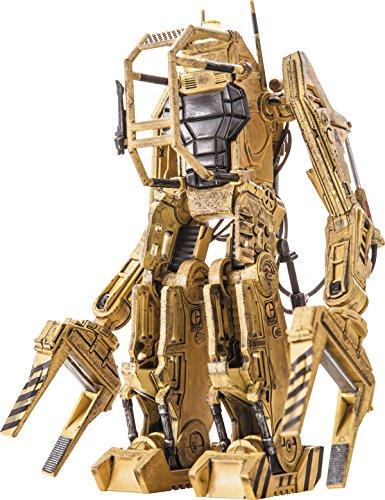 """Aliens OCT158460 - Figura de Escala 1:18 """"Colonial Marine Powerloader PX 1"""