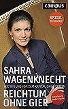 ISBN 9783593508757