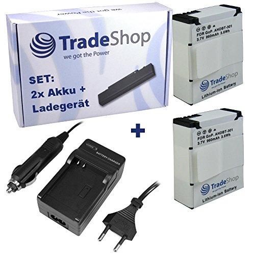 angebot-im-set-hochleistungs-kamera-li-ion-akku-akku-ladegerat-mit-kfz-adapter-fur-ahdbt-201ahdbt-30
