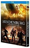 Hindenburg: Último Vuelo [Spanien kostenlos online stream