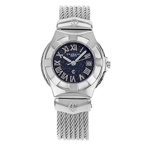 charriol-celtic-celt3541c002-stainless-steel-quartz-ladies-watch