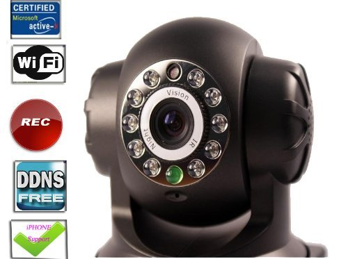 esky-wireless-wired-pan-tilt-ip-camera-webcam-internet-cctv-camera-with-10-meter-night-vision-and-36