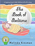 Best Bedtime Books - The Book of Bedtime: U.S. English Edition Review