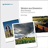 Skizzen aus Slawonien von Damir Rajle