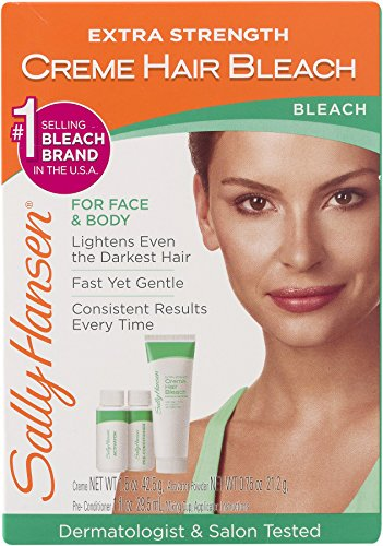 sally-hansen-extra-strength-creme-hair-bleach-1-kit-by-sally-hansen