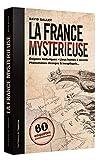 La France mystérieuse