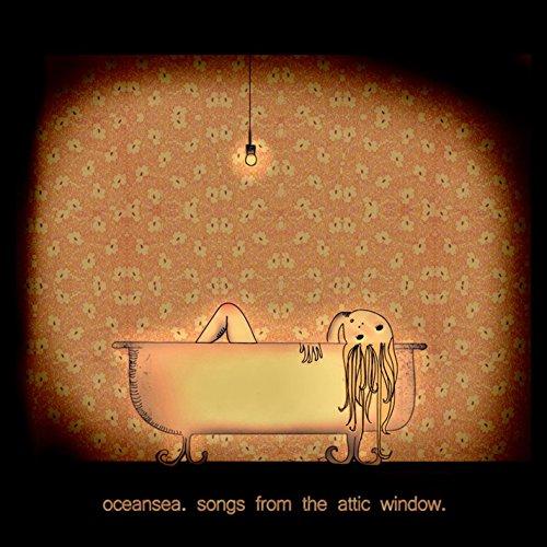 Songs From The Attic Window (Attic Windows)