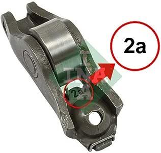 Ina 422 0232 10 Schlepphebel Motorsteuerung Auto