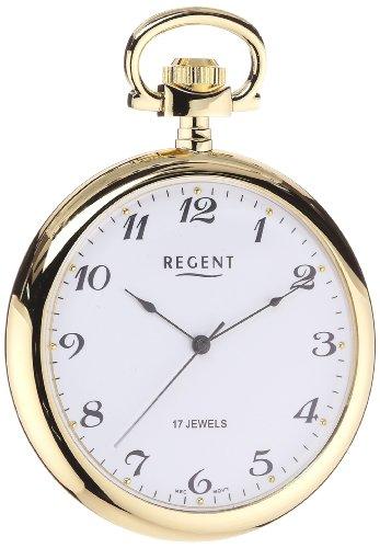 Regent Verschluss Armband