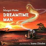 Dreamtime Man