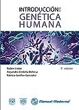 Introducción a la genética humana, 3ª ed.