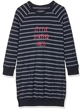 Schiesser Mädchen Nachthemd